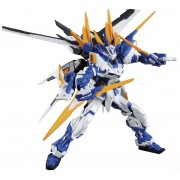 Gundam Astray Blue Frame D (MG) 1/100(Model Kits)
