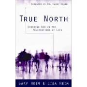 True North by Gary Heim