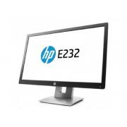 HP EliteDisplay E232 LED IPS M1N98AA