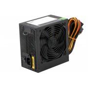 Sursa alimentare IGGY 550W, 12cm fan, Black (IGS-ATX-550)