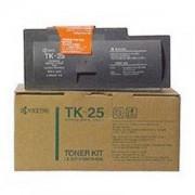 Тонер касета за KYOCERA MITA FS 1200 - TK 25 - 101KYOTK 25
