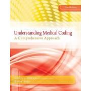Understanding Medical Coding by Robin Linker