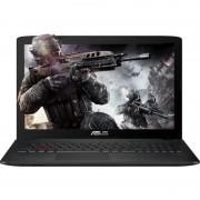 Notebook Asus ROG GL552VX-CN060D Intel Core i7-6700HQ Quad Core