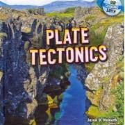 Plate Tectonics by Jason D Nemeth