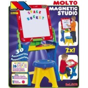 Molto Studio design magnetic 11073