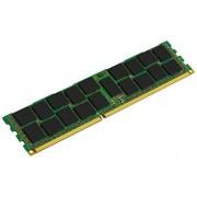Kingston Technology Kingston KVR16R11D4/16HB RAM 16Go 1600MHz DDR3 ECC Reg CL11 DIMM Server, 240-pin