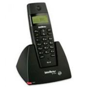 Telefone s/ Fio TS 40 ID - Intelbras