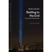 Battling to the End: Conversations with Benoit Chantre
