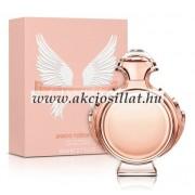 Paco Rabanne Olympéa parfüm EDP 80ml