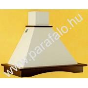 KDESIGN EMILY 120 T500 Rusztikus páraelszívó
