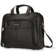 "Geanta Laptop Kensington SP80 Deluxe 15.6"" (Neagra)"