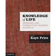 Knowledge of Life by Kaye Price
