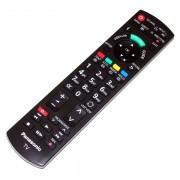 N2QAYB000239, Mando distancia TV:TH-42PX80E (=N2QAYB000487)