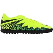 Chuteira Society Nike Hypervenom Phade II TF 749891-703