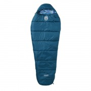 Coleman Frisco Mummy Sleeping Bag Schlafsäcke