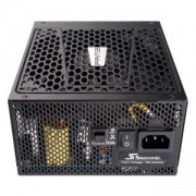 Захранване PSU SEASONIC PRIME 750PD PLATINUM