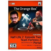 Half Life 2: The orange Box (PC)