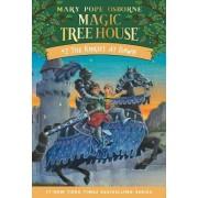 Magic Tree House 02 by Mary Pope Osborne