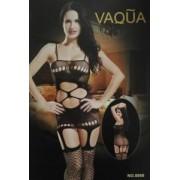 Lenjerie sexy Vaqua 8868