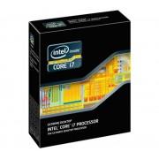 Processeur Core i7 Extreme Edition