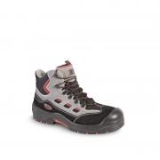 VM DENVER bezpečnostná obuv