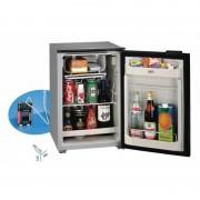 Indel Компрессорный автохолодильник Indel B CRUISE 049/E