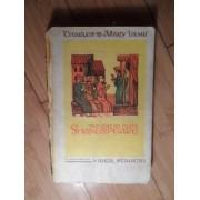 Povestiri Dupa Shakespeare - Charles Lamb Mary Lamb