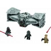 Set Constructie Lego Star Wars Tie Advanced Prototype