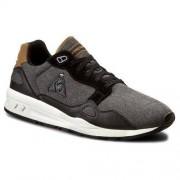 Sneakersy LE COQ SPORTIF - Lcs R900 2 Tones 1620326 Black