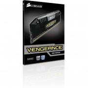 Corsair Vengeance Pro 8GB 2 X 4GB DDR3 2400MHz C11 Memory Kit (CMY8GX3M2A2400C11)