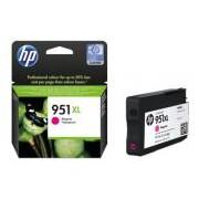 HP CN047AE [M] #No.951 XL tintapatron (eredeti, új)