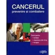 Cancerul Prevenire Si Combatere