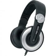 Sennheiser - HD 205 II Kopfhörer, geschlossen