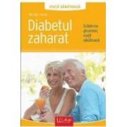Diabetul zaharat - Nicole Lucke