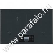 AEG ELECTROLUX HK 894400 FG Beépíthetõ indukciós fõzõlap