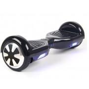 Planche Électrique 2 Roues - Skate Urbain - Gyropode
