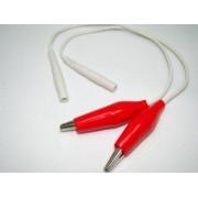 Clesti aparat electro SDZ-II (cod E12)