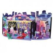 Hasbro Littlest PetShop : la grande Fête des PetShop