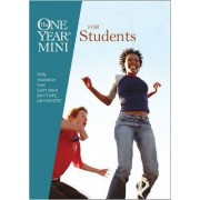The One Year Mini for Students by Gilbert Beers