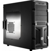 Carcasa Cooler Master K350 fara sursa