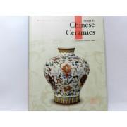 Chinese ceramics (cod C102)