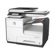 Multifunctional inkjet HP Pagewide Pro 477dw