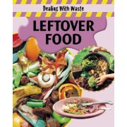 Leftover Food by Sally Morgan