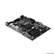 MB, ASRock 990FX Extreme3 /AMD 990FX/ DDR3/ AM3+
