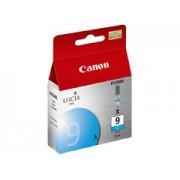 Canon PGI 9C ciánkék inkjet festékpatron