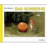 Das Sonnen-Ei by Elsa Beskow