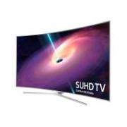 """Samsung 65"""" 65KS9500 4К CURVED SUHD TV UE65KS9502TXXH"""