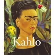 Kahlo.