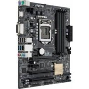 Placa de baza Asus H110M2 D3 Socket LGA 1151
