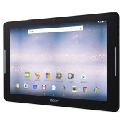 Tablet Acer Iconia B3-A32-K70E 4G LTE™/10.1 IPS HD (1280 x 800), MTK MT8735/A Quad-Core Cortex A53 4x1.3 GHz/2GB LPDDR2, 16GB eMMC, Cam (2MP front), rear 5 MP (2560 x 1920) 1080p FHD); Optimized DTS-HD Premium Sound™ 2xSpeakers; G-sensor, Micro USB,